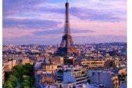 Paris au Top10 des tech hubs conciliant travail et vie priv�e