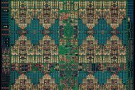 5 choses � savoir sur le Power9, puce 24 coeurs d'IBM