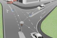 Delphi et Mobileye vont booster la sortie des voitures autonomes