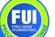 49 M€ inject�s dans 13 projets Systematic Paris-r�gion