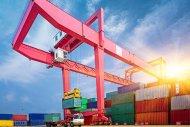 Cisco met la main sur ContainerX