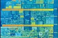 Intel mise sur la VR et la 4K pour lancer ses puces Kaby Lake