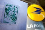 R�alit� virtuelle et augment�e: La Poste lance un appel � innovation