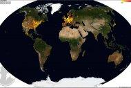 860 000 �quipements Cisco expos�s � des outils li�s � la NSA