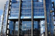 La CCI Paris Ile-de-France �conomise plus d'1 M€ avec l'impression manag�e