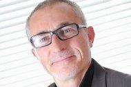 Consolidation chez Access Group avec la fusion d'Alp'Com et Ai