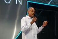 Google rebaptise G Suite ses outils bureautiques