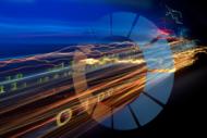 OpenCAPI : Vers un transfert de donn�es 10 fois plus rapide que PCIe