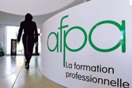 L'AFPA remporte une nouvelle bataille contre Oracle