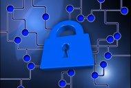 Une faille des puces Haswell d'Intel affecte la protection ASLR