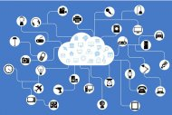 Consultation Arcep/ANFR : Vers une harmonisation des fr�quences IoT