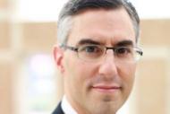 Chris Kaddaras nomm� vice-pr�sident EMEA de Nutanix