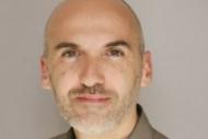OpenDataSoft l�ve 5 M€ pour se renforcer en Europe et aux Etats-Unis