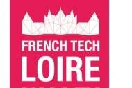 La French Tech Loire Valley par�e pour le CES 2017