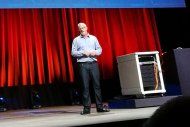 OpenStack Summit 2016�: Le cloud open source bient�t mature�