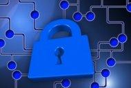 2 vuln�rabilit�s critiques patch�es dans Joomla