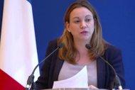 L'Etat d�bloque 8 M€ pour soutenir l'innovation au service du handicap