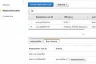 AWS lance un outil gratuit de migration des applications sur site dans le cloud