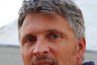 Christophe Badot arrive chez Varonis pour piloter la France, la Suisse et le Luxembourg