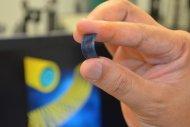 Une batterie qui tient plusieurs jours et se charge en quelques secondes