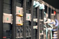 HPE commercialise enfin sa plate-forme Synergy