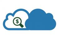 Les dessous des coûts des clouds AWS, Azure et Google