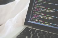 PHP et Symfony au rang des compétences IT les plus prisées