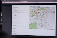 Avec AppMaker, Google laisse les métiers créer leurs applications