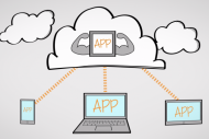 AWS améliore le streaming d'applications cloud avec AppStream 2