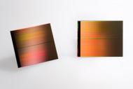 Silence d'Intel sur la date de sortie des SSD Optane