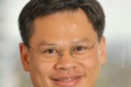 GRDF va nommer Thien Than-Trong au poste de DSI
