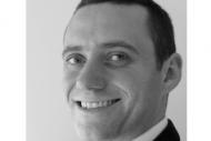 Gildas Bouteiller, DSI de Lagardère SE, a retenu Box pour gérer 17 To de données