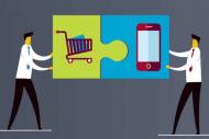 La digitalisation des points de ventes au ralenti