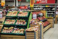 La génération Z attend des boutiques une révolution numérique