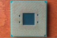 AMD annonce Naples, une puce serveur 32 coeurs basée sur Zen