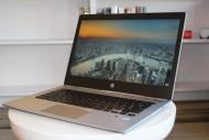 Le scan d'empreintes arrive dans les Chromebook