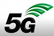 Le calendrier de la 5G s'accélère