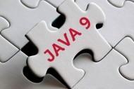 Red Hat et IBM, très réservés sur la modularisation de Java 9