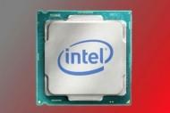 Les puces Intel Coffee Lake incompatibles avec les cartes mères actuelles
