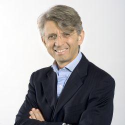 Stéphane DARRACQ, fondateur et PDG de Makazi