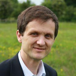 Tristan Labaume, Président de l'AGIT