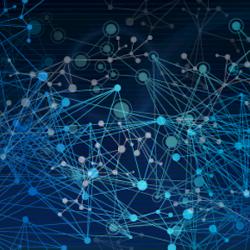 Pour un open data moteur de l'économie numérique