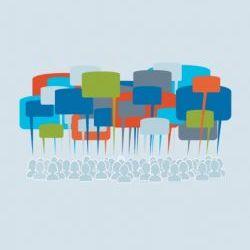 L'interopérabilité comme accélérateur du développement des usages sociaux et collaboratifs dans l'entreprise