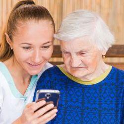 RDV clairs en ligne = impératif social