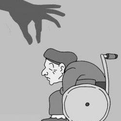 Appel à témoignage, facturation abusive des personnes âgées dépendantes