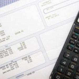 Enquête salaires 2008 : les spécialités qui rapportent le plus