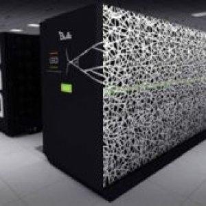 HPC : La course aux flops dop�e aux GPU