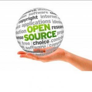 Open Source, des offres désormais incontournables et courtisées