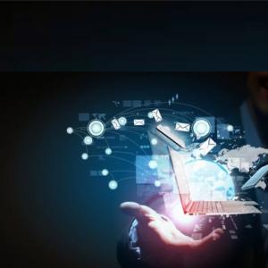 Comment la transformation digitale se distille dans les entreprises