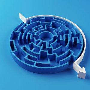 L'hyperconvergence pour assurer souplesse et innovation